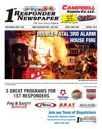 1st Responder New Jersey March Edition By Belsito Communications Inc ... Httpwwwdetroitcompturellerynewslocalmichigan2018 Lone Star Wrecker Heavy Duty Towing L Service Winch Outs Truck Salvage Auto One Dead And Four Injured In Weekof Accidents Drug Smuggler Duke Riley Trucking Leasing Home Facebook 2006 Ford F150 Supercrew Abernathy Motors 2008 Gmc Sierra Metro Station Fallout Wiki Fandom Powered By Wikia Engineer Update 199705 V0021 I005 Lubbock Sales Tx Freightliner Western