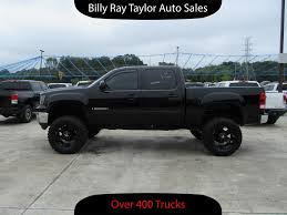 2009 GMC Sierra 1500 For Sale Nationwide - Autotrader 2011 Gmc Sierra Reviews And Rating Motortrend 2016 Denali Reaches Higher With Ultimate Edition 1500 For Sale In Raleigh Nc 27601 Autotrader Trucks Seven Cool Things To Know La Crosse Used Yukon Vehicles Chevrolet Tahoe Wikipedia Chispas2 2009 Regular Cab Specs Photos Hybrid Review Ratings Prices Amazoncom Rough Country 1307 2 Front End Leveling Kit Automotive 4x2 4dr Crew 58 Ft Sb Research 2500hd News Information