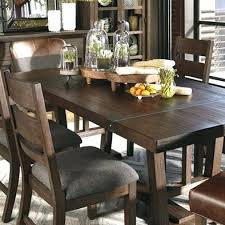 Dining Room Furniture Sales Wonderful Other Clearance On Regarding Chairs Attractive