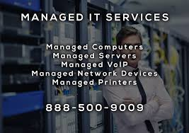 Managed IT Services In Indio CA | Computer & Network Support Managed Voip The Business Doctor Hosted Voip Broadsoft Centurylink Best 25 Voip Ideas On Pinterest Voip Phone Service Clear Winds Technologies Cisco Meraki Mc74 Cloud Phone With 5 Years Mc Telecom Services Network Service Provider Presentation Ppt Video Online Download And Connectivity It Specialists Inc For Small Is A Ripe Msp Market Communications Cloudmgd Mc74hw Digital System Cost Guide Pricing Contractorculture