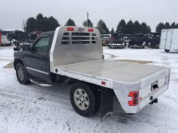 2018 Eby 8.5 Ft, Pecatonica IL - 5001267257 - CommercialTruckTrader.com 014jpg American Built Truck Racks Sold Directly To You 1771 2018 Aluma Bed Snow Deck For Sale In Grandville Mi Toyota Alinum Beds Alumbody 3000 Series Hillsboro Trailers And Truckbeds For Sale In Oklahoma By 4 State Pj Extreme Sales Mdan Nd Flatbed Dump Aluma Truck Beds Four Acres Trailer Bodies Trucks New York Ladder Vans