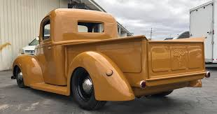 Pin By Mike Chase On Hot Rod Pickups | Pinterest | Autos And Familie Ist
