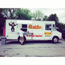 Dogfellas Food Truck - Food Truck - Washingtonville, New York ... Food Truck Nyk The Best New York Trucks Vendor In A Kosher Food Truck Midtown Mhattan West 48th Street Knicks Groove Stock Photos Images Sassy Taco Syracuse 27 Reviews Smokey Legend Bbq An Nyc Guide To The Around Urbanmatter On E68th Usa Photo 1552257 Four Seasons Brings Its Hyperlocal East Coast Health Department Will Rate Citys Carts Trucks