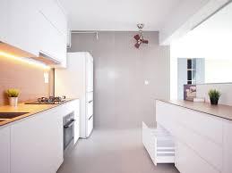 100 How To Interior Design A House Putting Scandinavian Into Singapore Homes The