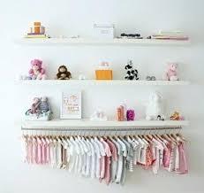 etagere chambre d enfant etagere chambre d enfant meuble de rangement 23 solutions pour