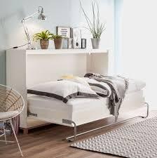 mørteens schrankbett lindholm spanplatte massivholz buche weiß buche
