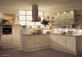 poign馥 de porte cuisine meuble cuisine sans poign馥 100 images poign馥 inox cuisine