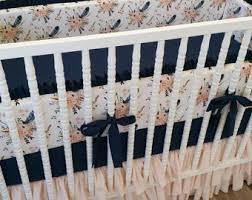 Etsy Baby Bedding by Crib Bedding Etsy