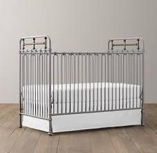 Bratt Decor Joy Crib Black by Joy Baby Crib Distressed Black Baby Crib Iron Crib And Change