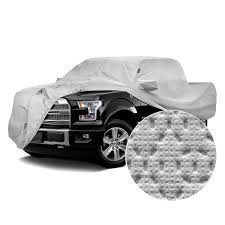 Covercraft® C15886GK - Evolution™ Gray Custom Car Cover Covers Roll Up Bed For Trucks 10 Custom Tonneau Truck Seat Covers Truckleather J Doona Australia Duck Weather Defender Extended Cab Semicustom Pickup Truck Forward Free Shipping Made In Usa Low Price A Heavy Duty Cover And Headache Rack On F Flickr 76 With Tool Box Ikea Manstad Sofa Loose Fit Style In Liege Photo Seat Car Dodge 6772 Chevy Mock Bucket Ricks Upholstery