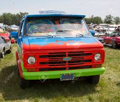 IOLA, WI - JULY 13: Front Of 1974 Chevy Scooby Doo Mystery Machine ... Feld Eertainment Announces Its Monster Jam Tours For 2017 Live On Gta V Mystery Machine Truck From Scooby Doo Youtube How About Taking The Family Kids To A Every Smothery Back To Article Birthday Cake S The Mystery Machine From Scooby Doo Television Programme Stock Flyslot 201303 Sisu Sl 250 Scbydoo Special Edition Slot Carunion Scbydoo Monster Truck By Jeromekmoore Deviantart Linsey Read Have Impressive Debut Trucks Wiki Fandom Powered Wikia Coloring Pages With Free Printable Remote Control Vehicle Rc Off Road Kids Play Car