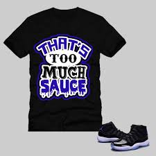 100 Space Jam Foams Shirts To Match Jordans Shirts To Match Nike Shirts To