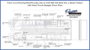 Food Truck Business Plan Template Free - ARCH.DSGN Food Truck Business Plan Template Roz Truck In Bangalore Health Equipment Layout Awesome Perfect Free Poultry Sample Pages Black Box Mobile Cart Oxynuxorg 1943863992 Catering Pakistan Movie Download