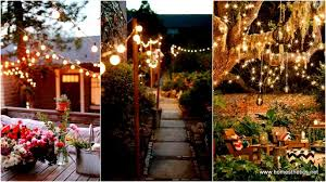 Large Size Of Backyardparty Lighting Ideas On A Budget Landscape Trees Diy
