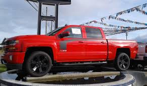 Chevy Trucks Vancouver Island Likeable Truck Month Is Now On At ... Chevy Truck Month Colorado Springs Mved Chevrolet Buick Gmc Glynn Smith Chevy Truck Month Youtube 2018 Silverado 1500 Pickup Canada Haul Away This Strong Offer With A When You Visit Us Minnesota Haselwood Auto Dealership Sales Service Repair Wa 2019 Photos And Info News Car Driver West Covina Area Dealer Glendora When Is Carviewsandreleasedatecom Mac Haik In Houston Tx A Katy Sugar Land Deal Dean For Specials On 2016 Wheeling Il Used Cars Bill Stasek