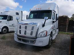 Used Trucks Springfield Mo Lovely 2015 Freightliner Cascadia For ... Used Cars For Sale In Springfield Ohio Jeff Wyler Snplow Trucks Have A Hard Short Life Medium Duty Work Truck Info 2017 Ford F150 Raptor Sale Mo Stock P5041 Wallpaper World Mo Awesome Patio 49 Inspirational 2014 4x4 Chevy Silverado Z71 Branson Ozark Car Events Honda Ridgeline Wessel New Deals The Auto Plaza 660 S Glenstone Ave 65802 Closed Willard 2004 Peterbilt 378 By Dealer Trucks Elegant E450 Van Box 2016 Freightliner Cascadia 125 Evolution