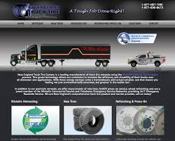 Web Design | Design Lab 10 Brilliant Diesel Trucks New England 7th And Pattison C R In Tractor Volvo Vnl 670 For American Truck Simulator Drives Over Ancient Nazca Lines Peru Cnn Video Outdoor Commercial Signs Maine 207 3966111 Cadian Tire Built A Out Of Ice To Show Off Their Segreve Hall Insurance Associates Inctwin Trucking Logo Land Air Express Of Office Photo Glassdoor 5 Best Used Work For Bestride Tires Cars Suvs Falken Cdl License Traing Ri Hvac Technician School Pawtucket Cambridge Ontario Wheels Tires Accsories