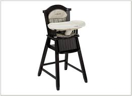 Eddie Bauer Wood High Chair Cover by Eddie Bauer Wooden High Chair Cover Chairs Home Decorating