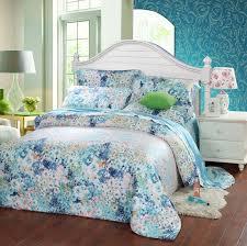 flower jcpenney teen bedding scheduleaplane interior design a