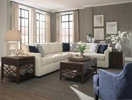 Exellent Modern Furniture Atlanta Lou Read Chair In Ideas inside