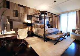 Mens Bedroom Ideas Reddit Design Latest Small With