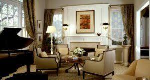 Primitive Living Rooms Design by Primitive Living Room Decorating Ideas Home Decorations