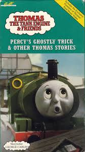 Percy's Ghostly Trick And Other Thomas Stories | Films, TV Shows And ... Volvo Has A Braking System That Can Stop 40ton Semi On Dime This Is What Happens When Your Cameras Frame Rate Matches Birds Trucking Tips For New Drivers How To Backup Travel Trailer Tips Tricks And Tools Plumber Sues Auctioneer After Truck Shown With Terrorists Cnn Embark Trucks Selfdriving Drives Los Angeles Jacksonville The Trick Time Amazoncouk Kit De Waal 9780241207109 Books Dont Buy Car Pickup Truck Outside Online Video Four Ford Customers First To Testdrive 2015 F150 Trick My Truck Customization Decked System Best Way Percys Ghostly Other Thomas Stories Films Tv Shows These 5 Video Editing Tricks Will Make Your Faster