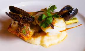 restaurant cuisine du monde 13 restaurants cuisine du monde à prague à ne pas rater vanupied