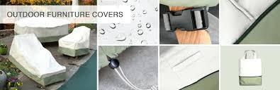covers outdoor furniture australia patio table covers custom