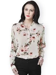 guide buying formal shirts women univeart