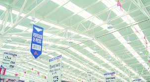 Insulated Frp Ceiling Panels by Refrigeration Interior Wall U0026 Ceiling Cladding Applications