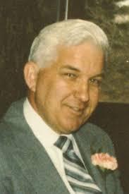 Joseph A Klufts Obituary Salem NH Kenneth H Pollard