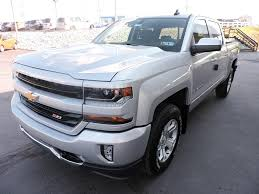 100 Used Chevy Truck For Sale WilkesBarre New Chevrolet Silverado 1500 Vehicles For