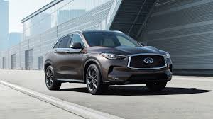2019 INFINITI QX50 SUV Pricing, Features, Ratings And Reviews | Edmunds Infiniti Qx Photos Informations Articles Bestcarmagcom New Finiti Qx60 For Sale In Denver Colorado Mike Ward Q50 Sedan For Sale 2018 Qx80 Reviews And Rating Motortrend Of South Atlanta Union City Ga A Fayetteville 2014 Qx50 Suv For Sale 567901 Fx35 Nationwide Autotrader Memphis Serving Southaven Jackson Tn Drivers Car Dealer Augusta Used 2019 Truck Beautiful Qx50 Vehicles Qx30 Crossover Trim Levels Price More