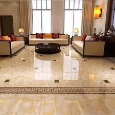 glazed polished porcelain ceramic tile tile marble cheap buy
