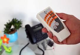strahlung im wohnbereich vermeiden elektrosmog in der wohnung