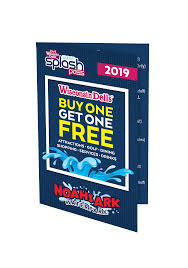 Super Splash Pass | Over $1,800 In Wisconsin Dells Savings Rose Wine Mansion Nyc Coupon Kiplinger Tirement Code Blue Magazine A Twin Peaks Journal E Hitch Boreal Ski Discount Ros Mansion Match 2019 Monster Book Gatlinburg Tn Parts Com Promo Vail Wolffer Buy Drking Glasses Online Uk 10 Off Per Person On Large Airboat Ride 250 Off Guided Wine In Nyc Tasting Table The Is Back Enthusiast Temple Denver Promo Code Discotech 1 Nightlife App