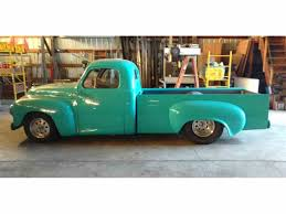 1950 Studebaker Pickup For Sale | ClassicCars.com | CC-972490 Studebaker R10 1950 For Sale At Erclassics It Was A Show Down At The Pep Boys Corralby American Cars Pickup Sale Classiccarscom Cc1103909 1949 Street Truck Youtube Road Trippin Hot Rod Network Topworldauto Photos Of Photo Galleries Classic Deals Trucks Brochure Rat Rod It Has A 1964 Corvette 327 With 375 Hp Pin By Cool Rides Online On Ride The Month Pinterest