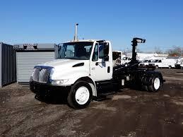 100 Dump Truck Storage Awesome International 4300
