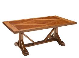 dining tables and kitchen tables raymour and flanigan furniture