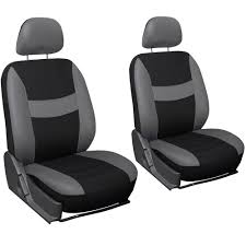 Truck Front Seat Headrest Covers Front Pair For Gray Chevy, Ford ... 731980 Chevroletgmc Standard Cab Pickup Front Bench Seat 2018 Used Gmc Sierra 2500hd 4wd Crew 1537 Slt At Sullivan 2015 Sierra 1500 Double 1435 Sle Fayetteville 2005 Sport Truck Interior Transformation New Regular Box Banks 2013 Hybrid Price Photos Reviews Features 2014 Mcdonough Ga Preowned Denali 4d In Madison Covers For Gmc 2011 Review Photo Gallery Autoblog 2017 1530 Atlanta Luxury