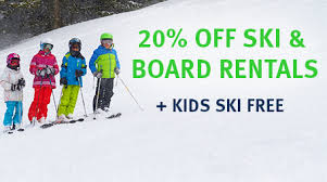 Christy Sports Patio Umbrellas by Ski Rental Snowboard Rental Shop Online Outdoor Patio