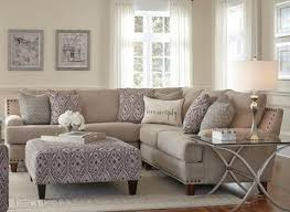 Brown Furniture Living Room Ideas by Living Room Couch Ideas Fionaandersenphotography Co