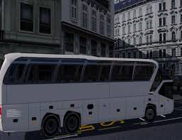REALISTIC ALL TRUCK AND BUS RETARDER SOUND 1.32 ETS2 - ETS2 Mod
