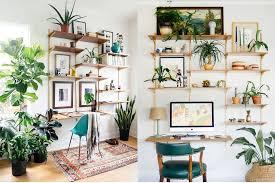 bureau eco eco design 2018 meubles et accessoires de design d intérieur eco bureau