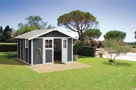 Ted Sheds Miami Florida by Shed Sheds In Brandon Fl Florida Shed Company Has It Covered