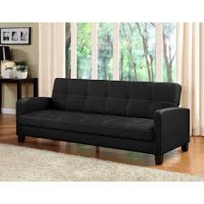 Jennifer Convertibles Sofa With Chaise by Sofas Center Jennifer Convertible Sofas Frightening Photo Design