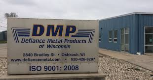 After Six Years, Defiance Metal Products Closes Freightliner Trucks Wikiwand Navistars Maxxpro 1st Place In Mrap Orders Okosh Co To Lay Off 450 Truth Lies And In Between Here Is The Badass Truck Replacing Us Militarys Aging Humvees Dump Truck Drivers Must Be Paid For All Hours Worked The Previant Chicagoaafirecom Corp 100m Mexico Plant Wont Affect Wisconsin Employment Pierce Ending Ambulance Line Will Lay Off 325 News Sarasota 2nd Adment Winnebago County Board Of Supervisors Tuesday