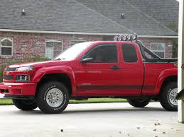 Add Truck Roll Bar Chevy Colorado New 2018 Chevrolet Silverado 1500 Lt 4d Double Cab In Massillon Gambar Mobil Modif Sport Tkeren Chevy Truck Roll Bar Beautiful 2019 2500hd San Antonio Tx Ltz Crew Delaware Is This Colorado Xtreme Concept A Glimpse At The Next Trucks Allnew Pickup For Sale Diy 4x Fabrication Cage Winston Salem Nc Vin How To Install An Led Light Bar On Roof Of My Truck Better General Motors 843992 Front Bumper Nudge 62018 Rough Country For 072018 Gmc Sierra 92439 Matthewshargreaves