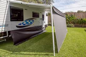Shade Walls For Sale - Australia Wide Annexes Roll Out Shade Awning Car Sun Wall Motorized Retractable Caravan Ptop Caravan Privacy Screen End Wall 1850 X 2050 Sun Shade Cloth Side China Mobile Life Re Rv Shades For Awnings Canopy Of Stone Walls Sale Australia Wide Annexes Tent Set 2 Prices Mp Mark Chrissmith Fridge Vent Camec Privacy Screen End 2100 Cloth